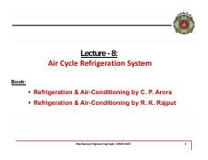Lecture 8-Air Cycle-14th Week.pdf