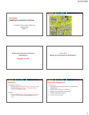 ACCY342+Autumn+2016+Week+1+Lecture+Notes+(6-slide+version).pdf