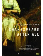 Shakespeare_After_All.pdf