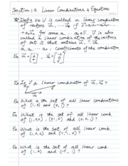 100111_LinearCombinations_Outline1to1