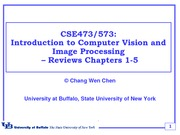 CSE473-573-Lecture-Note-Reviews-Chapters 1-5