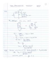 Solutions_HW_04