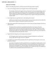 UNIT1LESSON4ACT1&2.pdf