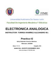 PRACTICA 2 - ELECTRONICA.docx