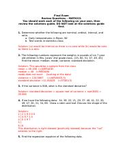 MATH221_Final_Exam_study_guide_solutions