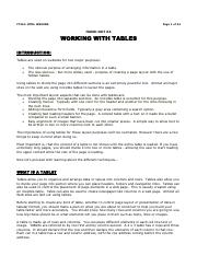 webdev_working_with_tables