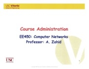 EE450_Course_Administration_082509