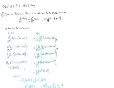 Chem 373 Intro to wave equations Key.pdf