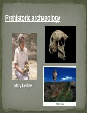 Fall 2016 Lecture 10 Olduvai Lucy Laetoli Caves.pptx
