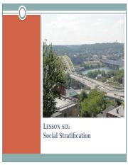 S100 Social Stratification Student Copy.pptx