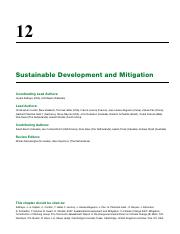 Sustainable_development_and_mitigation.pdf