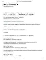 MGMT Test Bank.pdf