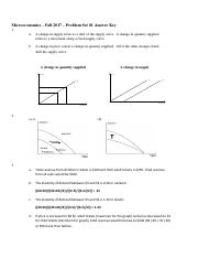 microproblemset1answers.pdf