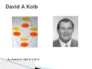 kolb powerpoint-final