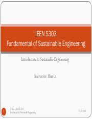 Introduction to Sustainable Engineering.pdf