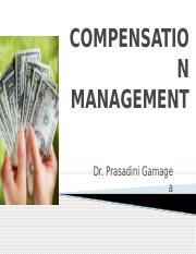 compensation_management.pptx