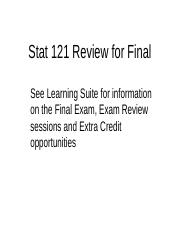 Final exam class review fall 2015.pptx