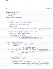 chemistry.page41