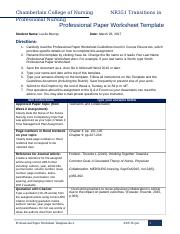 Murray Professional_Paper_Worksheet_Template (3).docx