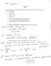 5068 Quiz 1 Solutions Sp16.pdf