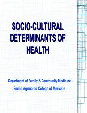 LE2Sociocultural Determinants of Health 2013 update.pdf