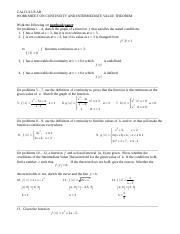 Calc_AB__Worksheets_for_LAP_3_with_answers.docx