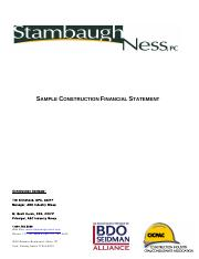 sample-contractor-financial-statement-by-stambaugh-ness.pdf