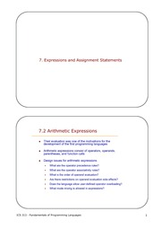 7-Expressions%20and%20Assignment%20Statements