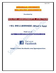 Solved 2.4 Industrial Relations.pdf