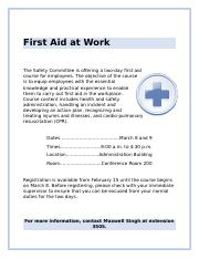 5-FirstAidCourse.docx