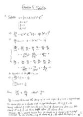 Chapter5.Multvariable.Calculus.Solutions