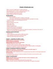 Study Guide for Final Exam Revised Fall 2014-1