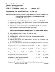 Principles_of_Accounts___3rd_Form_HOME_SCHOOLING____________________________________________________