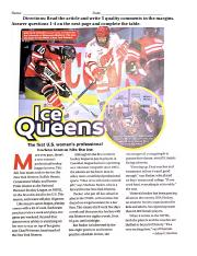 1-11-15_Article_of_the_Week_-_ICE_QUEENS (1).pdf