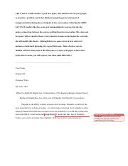 research paper example.pdf