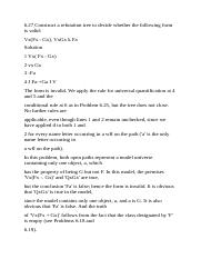 Discrete Mathematics Notes - Logical  (11)
