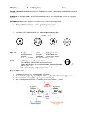 gas-test-lab.pdf