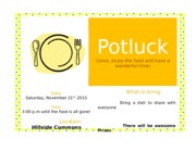 Flyer_For_Potluck.doc