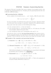 probability_generating_functions