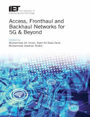406460664-Backhaul-Networks-for-5G-pdf.pdf