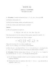 midterm2-solutions_Fa2011