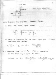 Midterm1-2003-solutions