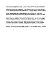Page (7).docx