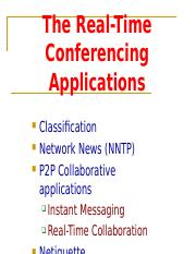13instant_messaging.ppt
