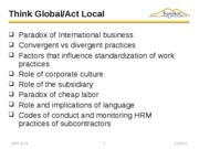 Think%20Global%2c%20Act%20Local