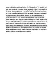 F]Ethics and Technology_0162.docx