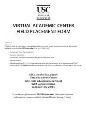 MSW@USC Student Field Form-1.pdf