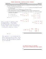 MATH-2070U-Midterm-a-Solutions