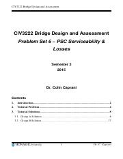 Problem-Set-6-PSC-Serviceability-Losses-with-Solutions.pdf