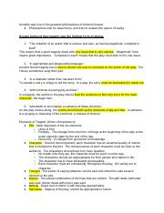 110513_AristotlesIdeasAboutTragedy_Notes.docx